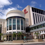 418_Shreveport Convention Center