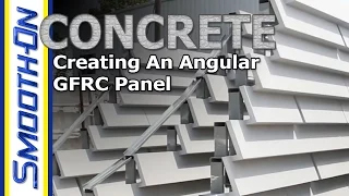 creating-an-angular-gfrc-panel